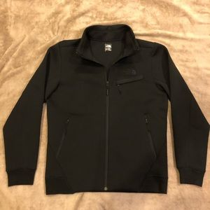 North Face Thermal 3D Jacket